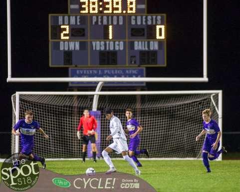 shaker CBA soccer-8797