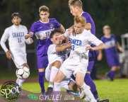 shaker CBA soccer-8997