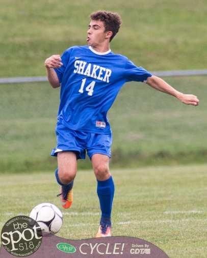 shaker soccer-5465
