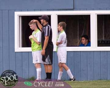 shaker soccer-5541