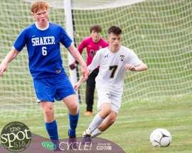 shaker soccer-6280