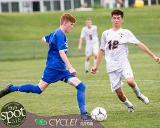 shaker soccer-6387