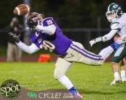 CBA-Shen football-4612