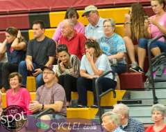 Col-shaker volleyball-5577