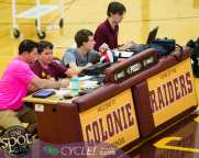 Col-shaker volleyball-5719