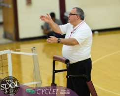Col-shaker volleyball-5972