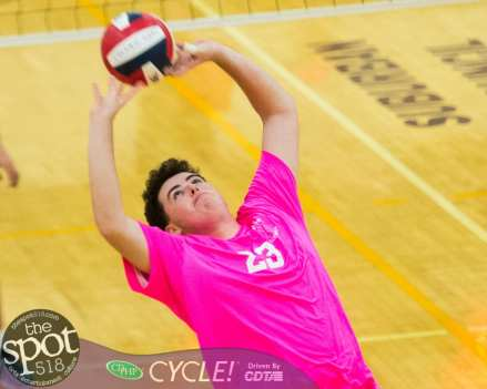 Col-shaker volleyball-6255