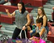 Col-shaker volleyball-6856