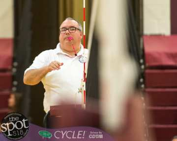 Col-shaker volleyball-7152