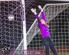 beth-saratoga soccer-4809