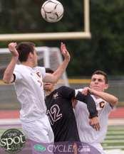 col boy soccer-3771