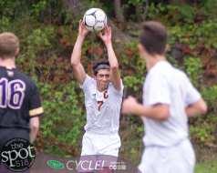 col boy soccer-4941
