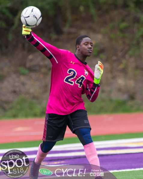 col boy soccer-5068