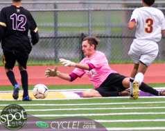 col boy soccer-5262