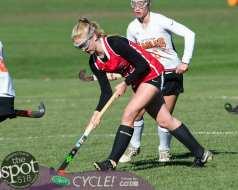 field hockey-2620