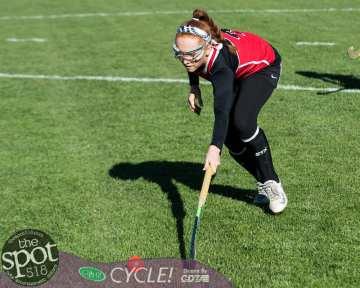 field hockey-2756