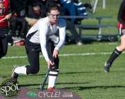 field hockey-8629