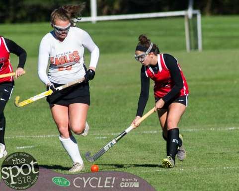 field hockey-8785