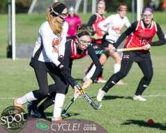 field hockey-9030