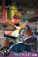 rocktoberfest-6202