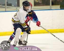 beth hockey-0191