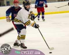 beth hockey-0570