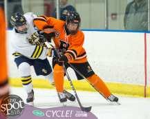 beth hockey-0829