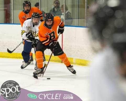 beth hockey-1012