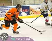 beth hockey-1289
