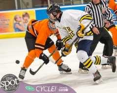 beth hockey-1480