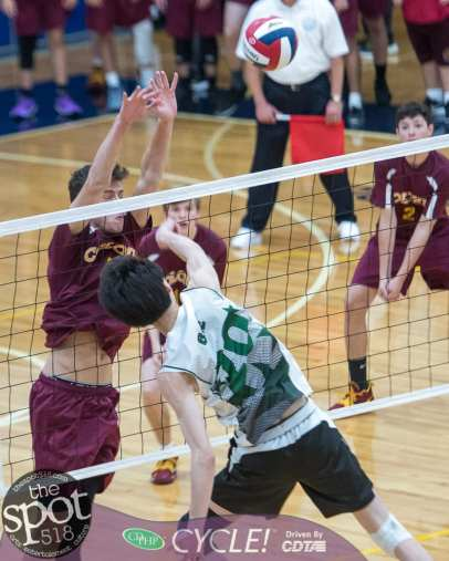col-shen volleyball-2440