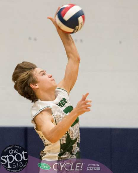 col-shen volleyball-2923