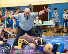 wrestling-2352