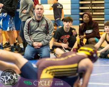 wrestling-3639