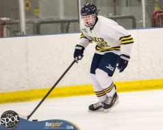 S-C AA hockey-8821
