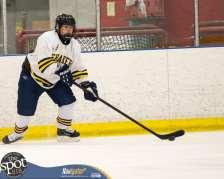 S-C AA hockey-8902