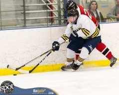 S-C AA hockey-8974