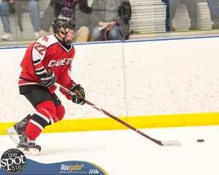 S-C AA hockey-9110
