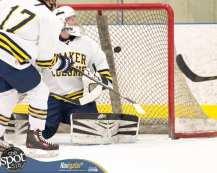 S-C AA hockey-9193