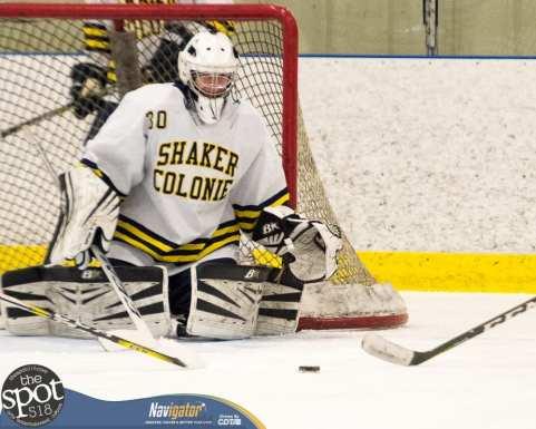 S-C AA hockey-9328