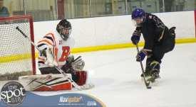 beth-cba hockey-0439