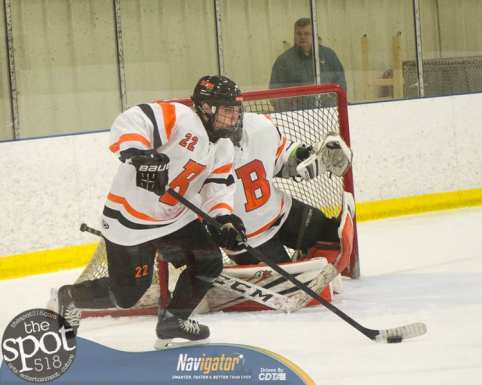 beth-cba hockey-0498