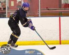 beth-cba hockey-5190