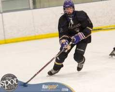 beth-cba hockey-5252