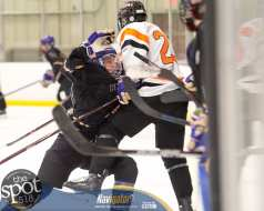 beth-cba hockey-5355