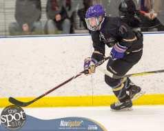 beth-cba hockey-5394