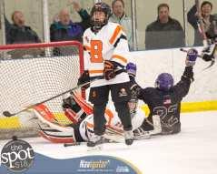 beth-cba hockey-5496