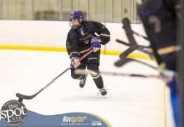 beth-cba hockey-5697