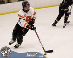 beth-cba hockey-5948