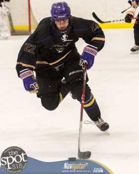 beth-cba hockey-6106